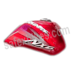 Buy PETROL TANK SPLENDOR NXG ZADON on 15.00 % discount
