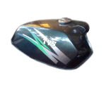Buy PETROL TANK MAX100 R ZADON on  % discount
