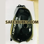 Buy PETROL TANK FIERO ZADON on 15.00 % discount