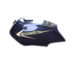 Buy PETROL TANK CRUX R ZADON on  % discount