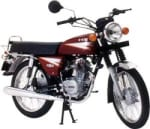 Buy PETROL TANK BOXER AT100 NM ZADON on  % discount