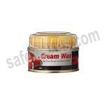 Buy 3M Car Cream Wax - (220 gm) on  % discount
