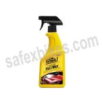Buy Formula 1 High Performance Carnauba Fast Wax 473 ml on  % discount