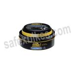 Buy Formula 1 Premium Paste Wax - 230 gm on  % discount