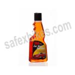 Buy 3M Auto Speciality Shampoo 500ML on  % discount