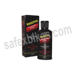 Buy SHOWROOM FINISH(100GM PACK) WAXPOL on  % discount