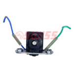Buy PULSAR COIL UNICORN SWISS on  % discount