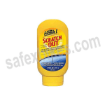Buy Formula 1 Scratch Out Heavy Duty Paste - 227 gm on  % discount