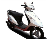 Buy SILENCER ASSEMBLY SCOOTY NM ZADON on  % discount