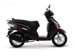 Buy SILENCER ASSEMBLY TVS WEGO OE on  % discount