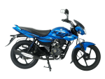 Buy SILENCER XCD125 CC ZADON on  % discount