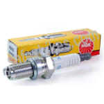 Buy SPARK PLUG IRIDIUM IX SHAOLIN NGK BPR7HIX on  % discount