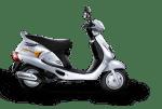 Buy STARTER MOTOR DURO VARROC on  % discount