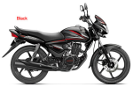 Buy FAIRING STICKER SHINE TYPE 5 ZADON on  % discount