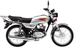 Buy SWINGARM BUSH AX100 ZADON on  % discount
