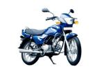 Buy SWINGARM CENTRA ZADON on  % discount