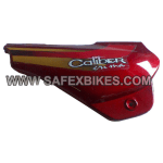 Buy SIDE PANEL SET CALIBER CROMA ZADON on  % discount