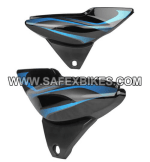 Buy SIDE PANEL SET DISCOVER DTSI 150 CC OE on  % discount