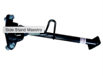 Buy SIDE STAND MAESTRO ZADON on  % discount