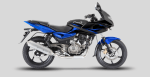 Buy TAIL STICKER PULSAR220 CC on  % discount