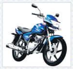 Buy STICKER SET TAIL HONDA CB SHINE ZADON on  % discount