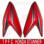 Buy TPFC HONDA  STUNNER OE on  % discount