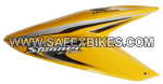 Buy TPFC HONDA STUNNER (2010) ZADON on  % discount