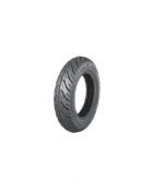 Buy MRF - 2 Wheeler Tyres - Nylogrip Zapper N4 - 90/100 R10 Tubeless on  % discount