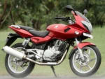 Buy TAIL PANEL PULSAR 220 DTS Fi ZADON on  % discount
