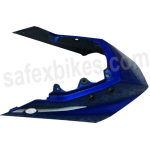 Buy TAIL PANEL RXZ OE on  % discount