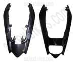 Buy TAIL PANEL HONDA STUNNER OE on 5.00 % discount