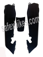 Buy TAIL PANEL FIERO F2 OE on  % discount
