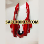 Buy TAIL PANEL FZ OE on 5.00 % discount