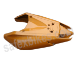 Buy TAIL PANEL PULSAR200 NS ZADON on  % discount