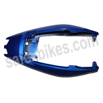 Buy TAIL PANEL PULSAR 220F (2014) ZADON on  % discount