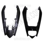 Buy TAIL PANEL HONDA STUNNER ZADON on  % discount