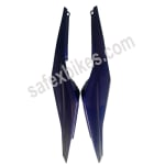 Buy TAIL PANEL R15 (VERSION 2) ZADON on 15.00 % discount