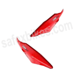 Buy TAIL PANEL PULSAR 135 OE on  % discount
