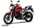 Buy ENGINE VALVE SET FZ VARROC on  % discount