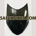 Buy VISOR GLASS CB SHINE SP OE on 15.00 % discount