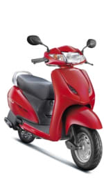 Buy FLOOR TRIM SET ACTIVA 110CC OE PAINTED on  % discount