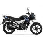 Buy AXLE REAR DISCOVER T BAJAJGP on  % discount