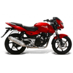 Buy BORE KIT PULSAR 200 BAJAJGP on  % discount