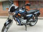 Buy SILENCER BEND PULSAR DTSI ZADON on  % discount