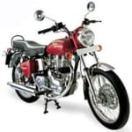 Buy PETROL TANK PAD ROYAL ENFIELD DESIGN JS12 ZADON on  % discount