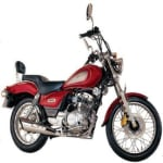 Buy CLUTCH PLATES RX100 RICO on  % discount