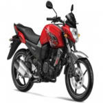Buy CENTER STAND FZ-S YAMAHGP on  % discount