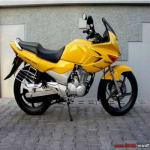 Buy ENGINE GUARD KARIZMA R ZADON on  % discount