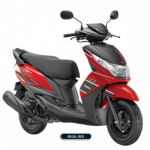 Buy PANEL COMP 1VRC1(RED) RAY Z YAMAHAGP on  % discount