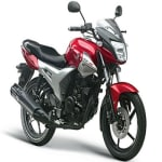 Buy SCOOP & GUIDE AIR-S3 YAMAHA GP on 0.00 % discount
